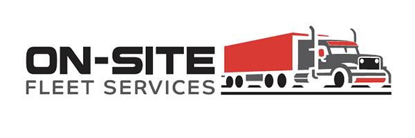 On-Site Fleet Services
