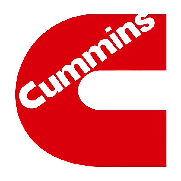 Cummins Repair and Service