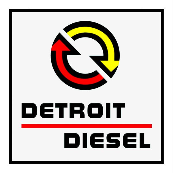 Detroit Diesel Repair and Service