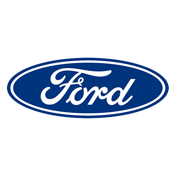 Ford Trucks Repair and Service