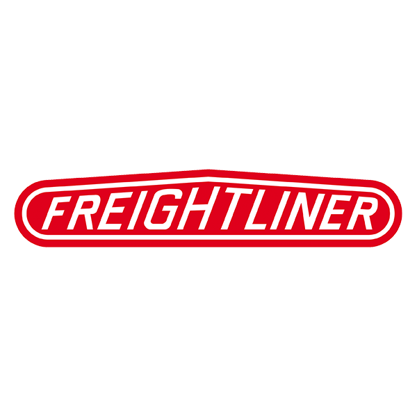 Freightliner Trucks Repair and Service