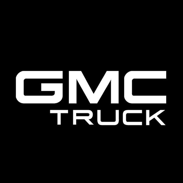 GMC Trucks Repair and Service
