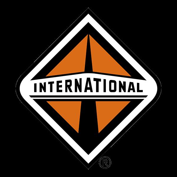 International Trucks Repair and Service